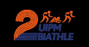 Logo - Biathle