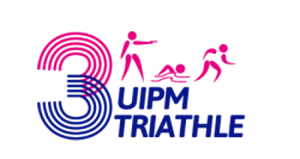 Logo - Triathle