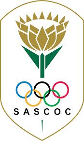 Logo - SASCOC - no text